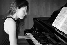 Musique classique / musique