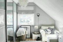 Top floor ideas