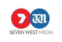 seven west media stock ressearch