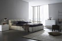 Crib Styling / Interior Design
