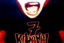 7KURCACI / Band