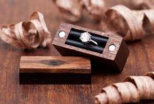 Diy: Wood