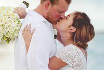 Cancun Wedding Photography / Cancun wedding photos, cancun wedding photography, cancun wedding photographer