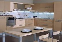 mutfak dolapları modelleri ankara / Mutfak Mobilya, mutfak dolapları fiyat, portatif mutfak dolabı, mutfak model, mutfak dolablari, mutfak dolapları resmi, MUTFAK DOLAPLARI KATALOĞU, HAZIR MUTFAK RESIMLERI, mutfak dolap kapakları, mutfak dolabı çizimi, mutfak dolabı modeller, mutfak banyo dekorasyon, ankastra fırın modelleri, mutfak takımı, MUTVAK DOLAPLARI, mutfak tezgah fiyatları, portatif mutfak dolapları, mermerit tezgah fiyatları