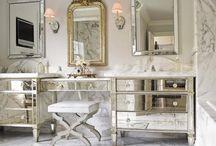 Home - Vanity
