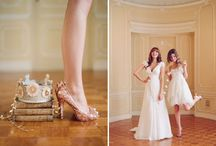 Wedding's Photo