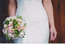 Wedding of Anita & Dan