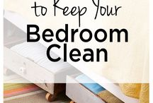 bedroom tips