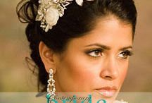 Wedding Ideas / by Kim Johnston-Villeneuve