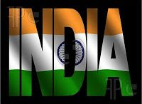 Indian ☆