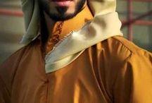 Omar Borkan !!! Al Gala !!! ♥♥♥