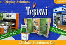 Job opening / Job openings in Tejaswi Services Pvt Ltd...