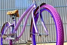 2018 ultraviolet bikes