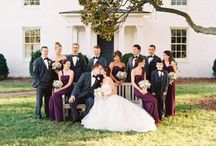 Formal Photo Ideas / by Snippet & Ink