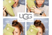 Photo Booth Branded images / Branding is everything, take a look at how some of clients have branded their images!