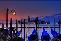 HOTELES EN ITALIA / En la bella #Italia Quierohotel.com te propone la mejor oferta de #hoteles: Roma, Florencia, Milán, Venecia, Riviera Napolitana, San Remo, etc. Descubre el tuyo al mejor precio en http://www.quierohotel.com/hoteles-italia.htm