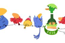 :) google 2016