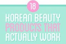 Beauty Products Must Buy