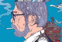 miyazaki - sára