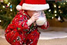 Christmas....