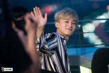 ♤ Chen