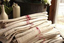 Льняные ткани(купить)