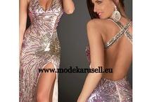 Sexy Abendkleider Prom Dresses