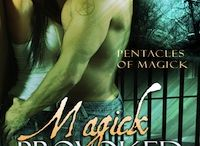 The Books of Magick / by Eliza Gayle