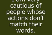 quotes wisdom