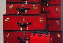 Malas e bolsas e carteiras e malotes