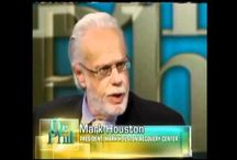Mark Houston Recovery, Now: Benchmark Recovery Center - Dr. Phil - Are You an Enabler?