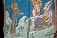 rugaciunea din Ghetsimani