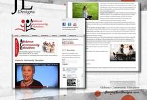 JLD Web Design