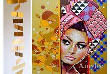 Sophia Loren / ART