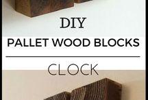 Woodwork_Block