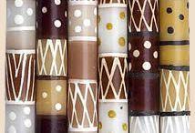 African Design Board