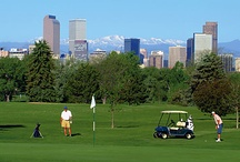 Things to Do in Denver BEFORE You're Dead