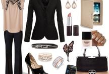 My Style / by Liz Payne