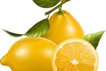 Fruit afbeeldingen