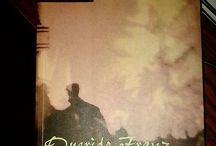 Livro Novo - Querido Franz - Um Romance Epistolar Sobre Kafka. No Sebo do Lanati por R$7.00 / Livro Novo - Querido Franz - Um Romance Epistolar Sobre Kafka. No Sebo do Lanati por R$7.00