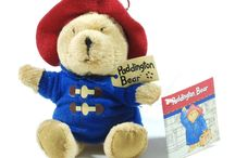 Bears4u.co.uk / Choose a bear, have it Personalised or just leave plain. Gift ideas, cards, dolls and puppets, balloons, lots of choice at great prices