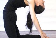 Fitness / by Penny Bjorkley-Bullock