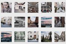 Instagram Moments - Tutorials, Insta Walks, Follower & Tips