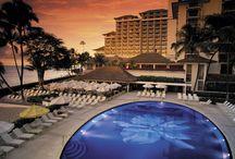 Best 5 Star Hawaii Resort Vacations / Best 5 Star Hawaii Resort Vacations