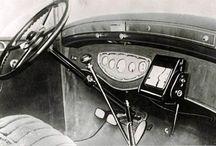 Elektronik Eşyaların İlkleri / Gündelik hayatta sıkça kullandığımız elektronik eşyaların ilk halleri...