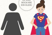 stoffe.de ✂ Illustrationen