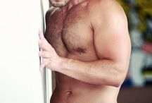 Mr. Arnary, Diego
