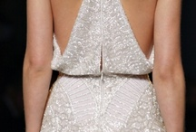 Great ideas for wedding dresses
