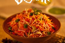 ‎Best Biryani Restaurants‬ / Best Biryani Restaurants Enjoy your Saturday mood with Biryani and juice from foodiesquare.