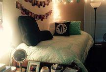 Room desing